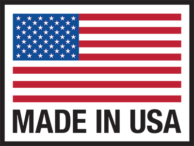 made-in-the-usa